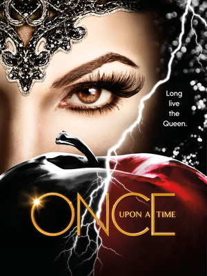 Once upon a time VI