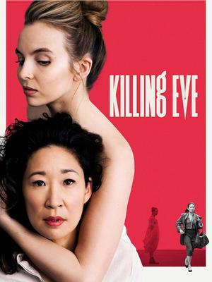 Killing Eve I